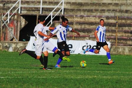 Sport-Boys-le-gana-a-Real-Santa-Cruz-por-uno-a-cero