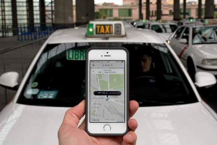 Uber-se-valoriza-en-$us-50.000-millones