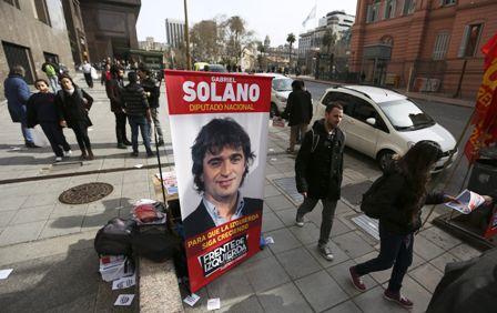 32-Millones-de-argentinos-tienen-cita-con-las-urnas