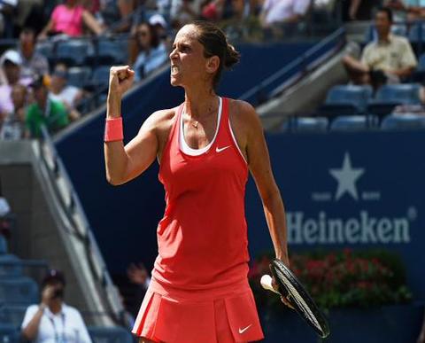 Vinci--elimina-Serena-Williams-en-las-semifinales