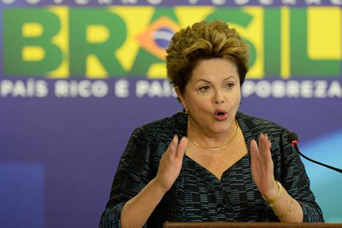 Brasil-anuncia-un-plan-de-austeridad-para-afrontar-la-crisis