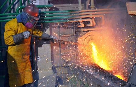 El-horno-ausmelt-inicia-la-produccion-de-estano