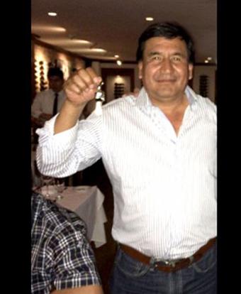 Aprehenden-al-empresario-Luis-Sejas-Rosales--