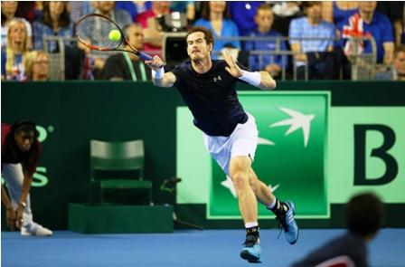 Murray-se-expone-a-sanciones-si-no-participa-
