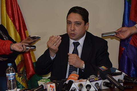 Bolivia-sugiere-a-Chile-dialogar-para-evitar-otra-derrota-mas-contundente