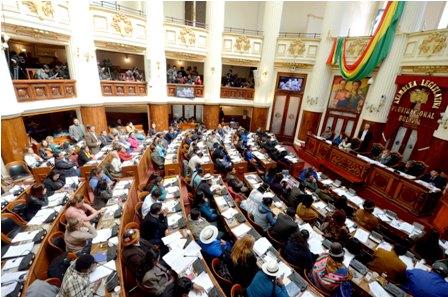 Oposicion-presenta-recurso-contra-la-ley-de-reeleccion-