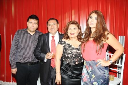 Monterrey-celebro-su-premio