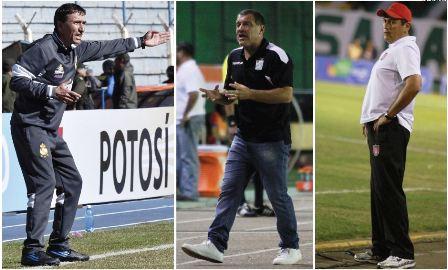 La-salida-de-entrenadores-de-los-clubes-no-se-detiene