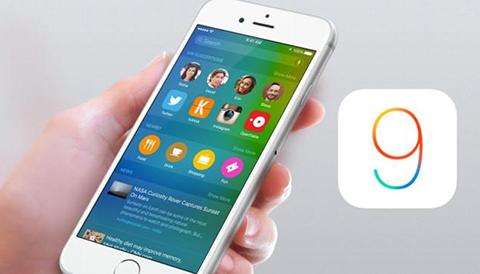 Apple-lanza-iOS-9.0.2-con-algunas-mejoras