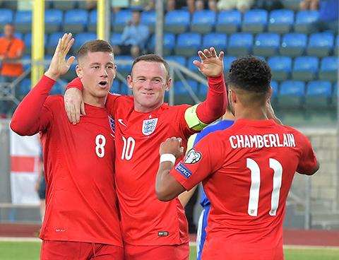 Inglaterra-golea-y-consigue-clasificar-a-la-Eurocopa-2016