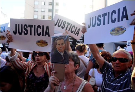Caso-Nisman-se-resolvera-tras-las-elecciones