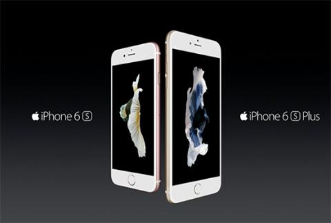 Apple-lanza-el-iPhone-6S-y-el-6S-Plus