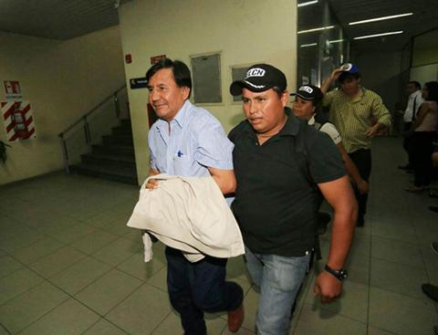 Argentina-pide-extraditar-al-excontratista-de-YPFB-Jose-Luis-Sejas