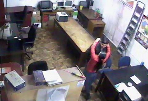 Echan-a-funcionarios-filmados-en-la-gobernacion-de-Oruro