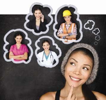 Las-cinco-cosas-que-debes-evitar-para-elegir-tu-futura-profesion