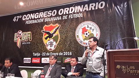 Rolando-Lopez-es-el-nuevo-presidente-de-la-FBF