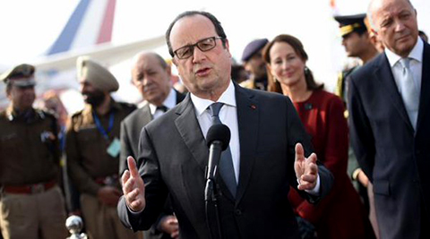 Hollande-decidido-a--golpear-mas--al-EI-tras-video-de-amenazas