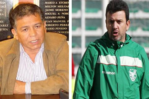 Rolando-Lopez-exige-mas-planificacion-a-Baldivieso-