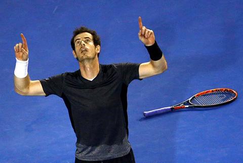 Murray-y-Ferrer-se-veran-en-cuartos-de-final