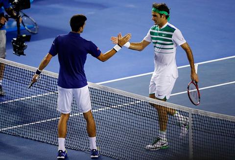Djokovic-arrasa-a-Federer-y-espera-rival-en-la-final-