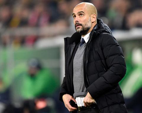 Guardiola-quiere-dirigir-en-la-Premier-League