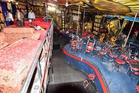 Sancionaran-a-casas-que-cobijen-bares-ilegales