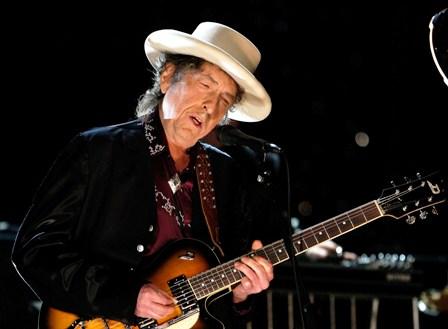 Sorprendente-premio-Nobel-para-Bob-Dylan-