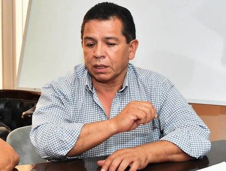 Rolando-Lopez-explica,-pero-se-complica-mas