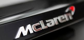 Fabricante-de-coches-McLaren-niega-negociaciones-con-Apple-para-venta