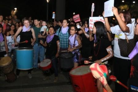 Este-ano-registran-74-casos-de-feminicidio-en-Bolivia