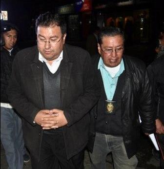 Detienen-a-Walter-Torrico-acusado-de-varios-delitos-