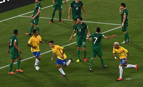 Bolivia-baja-cinco-puestos-dentro-del-ranking-de-la-FIFA