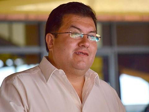 El-presidente-de-la-liga-sugiere-a-Walter-Torrico-pedir-licencia