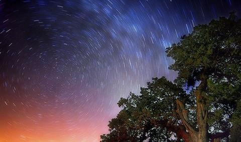 Esta-noche-habra-lluvia-de-estrellas-Orionidas