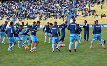Sport-Boys-quiere-frenar-al-puntero-Bolivar-en-el-Siles