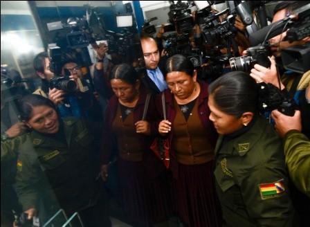 Bolivia,-en-cola-del-ranking-sobre-Estado-de-derecho