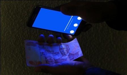 Una-app-boliviana-para-detectar-billetes-falsos-