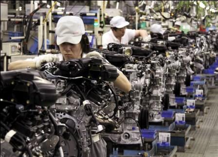 Japon-intenta-replantear-el-trabajo-excesivo