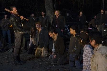 Hoy-vuelve-a-escena-The-Walking-Dead