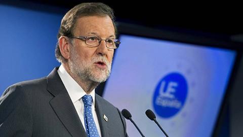 El-PSOE-dejara-que-Rajoy-gobierne-en-Espana
