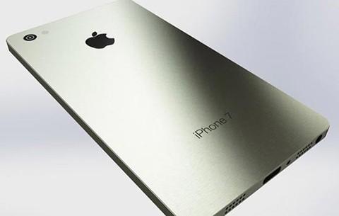Apple-apunta-a-los-servicios-al-declinar-la-venta-de-iPhone