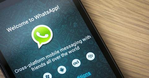 WhatsApp-habilita-el-servicio-de-videollamadas