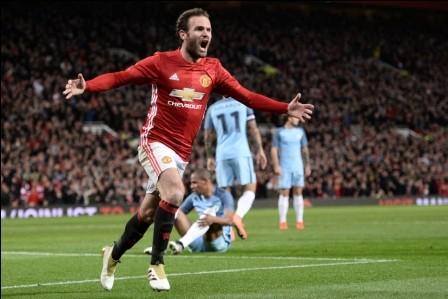 El-United-de--Mou--elimina-al-City-de--Pep--Guardiola