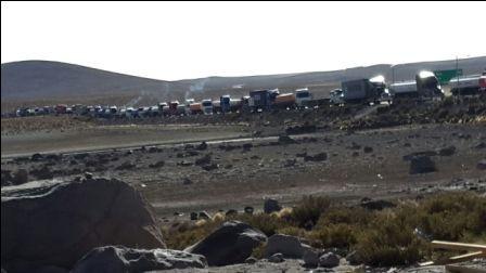 Conflicto-en-Chile-deja--mas-perdidas-en-Bolivia