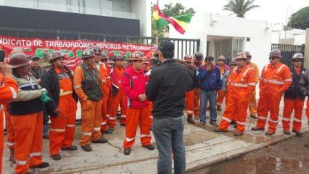 Trabajadores-de-EMIPA-paralizan-la-empresa