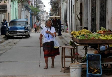 EEUU-decide-abstenerse-sobre-embargo-a-Cuba