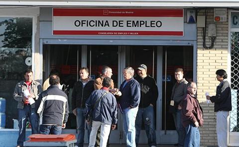 El-desempleo-en-Espana-baja-del-20%-por-primera-vez-en-seis-anos