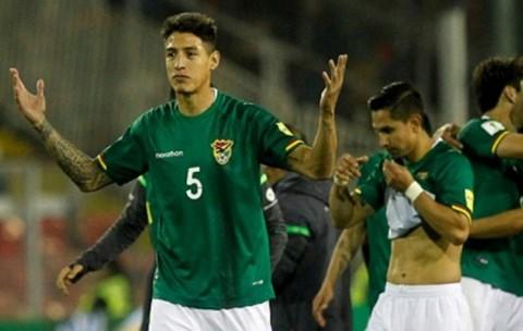La-FIFA-abre-investigacion-por-el-caso-Nelson-Cabrera