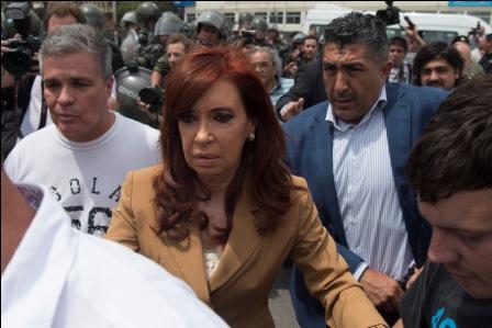 Exmandataria-argentina-denuncia-persecucion-