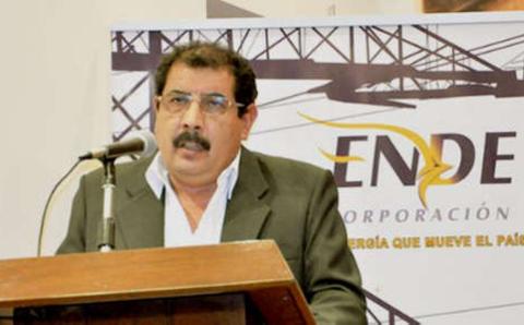 El-proyecto-hidroelectrico-El-Bala-generara-60.000-empleos